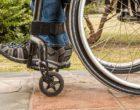Fondi per disabili gravissimi. Istanze entro dicembre