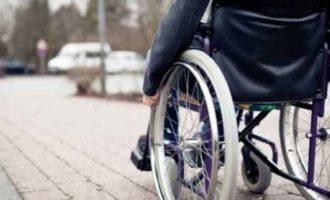 Gibellina, disabili: Avviate le procedure per richiedere il beneficio economico
