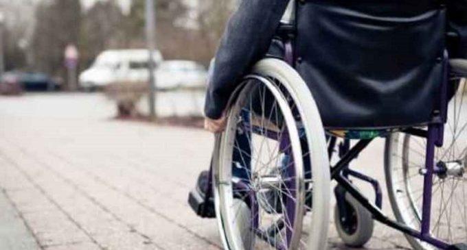 Partanna, prorogato l'avviso per i disabili gravissimi. Possibile chiedere i benefici economici