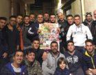Salemi, 8^ Motocavalcata Garibaldina: Un successo che va oltre le intemperie