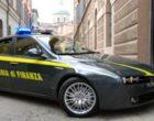 Trapani, Inchiesta Corruzione Genio Civile: tra gli indagati anche due castelvetranesi