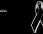"""Salemi, proclamato il lutto cittadino per Alessandro Scavone. Venuti:""""Tragedia spaventosa"""""""