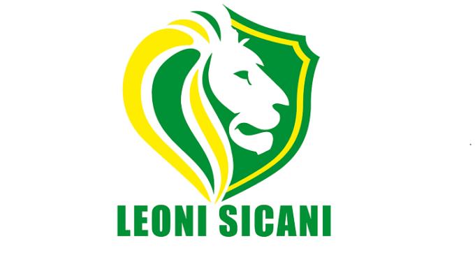 I Leoni Sicani ripartono con una nuova grinta e un nuovo brand. La sfida verso nuove discipline sportive
