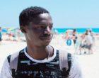 Nuovo consiglio pastorale: c'è anche  Solomon, un giovane migrante