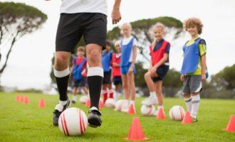 Gibellina, Contributi per promuovere attività sportive giovanili