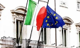 Pubblica Amministrazione: Concorsi in ben 12 Comuni siciliani