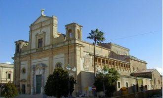 Partanna, Polizia Municipale: due operazioni per la salvaguardia del territorio