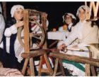 Torna a Salemi la processione di Natale. Gli studenti nuovamente protagonisti della sfilata