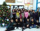 Partanna, gli alunni della I C del Montalcini tra i vincitori del concorso nazionale 'Scrittori di Classe'