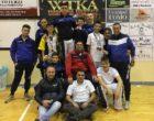 Il Team Phoenix Salemi – Partanna chiude il 2018 con un ulteriore successo