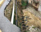 Salemi, prendono il via i lavori per il riaprire la via Cremona. Appalto da 70 mila euro