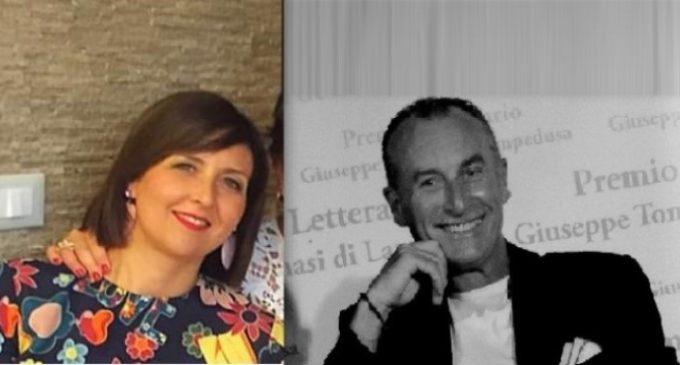 Gibellina, si rinnova la Giunta:  Daniela Pirrello nuovo assessore, Bonifacio promosso vice sindaco