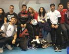 """Kickboxing: Dicembre ricco di gare per il """"Rising Phoenix"""" del Belìce"""