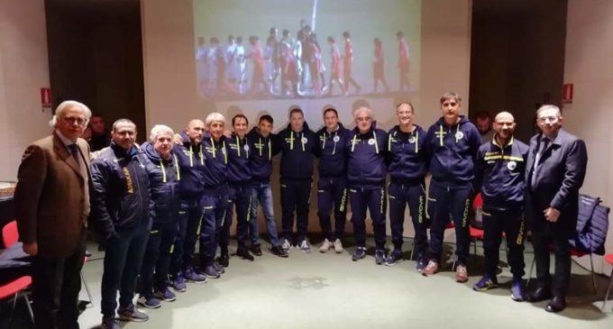 Calcio Giovanile: Dal 27 dicembre al via la 32^ edizione del Trofeo Costa Gaia.