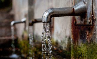 Acquisizione forzata Rete idrica, il Tar da Ragione ai Comuni: Può derivare un pregiudizio «grave e irreparabile»