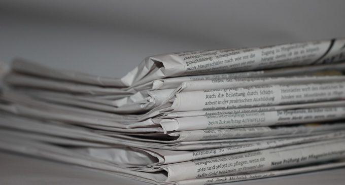 Rettifica articolo su inchiesta del Genio Civile. Di Bella estranea ai fatti