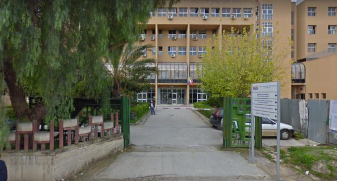 """Ospedale Salemi, reparto di geriatria. Ettore S. :""""Personale gentile e professionale"""""""