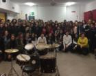 """Salemi: al liceo classico la prima edizione di """"Amore e Psiche"""". L'Art Contest che valorizza gli studi umanistici"""