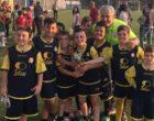 Calcio Giovanile. ASD Città di Salemi, Il nuovo anno riparte con due nuovi appuntamenti
