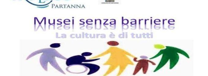 """'Musei senza barriere', al castello Grifeo un'iniziativa per una """"cultura accessibile"""""""
