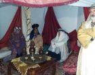 Castelvetrano: Arrivano i Magi al Villaggio di Betlemme. Orari e costo d'ingresso