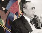 Gibellina dedica la Sala Agorà a Leonardo Sciascia. Martedì la cerimonia