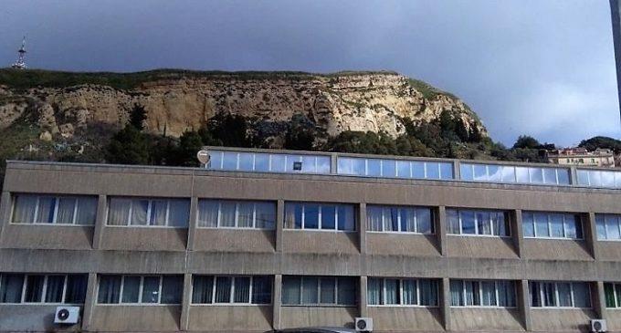 Salemi, Monte delle Rose: finanziati i lavori per 1,5 milioni di euro