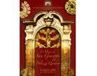 Castelvetrano, a marzo l'Altare di San Giuseppe sarà a Palazzo Quidera
