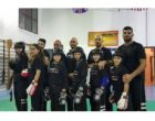L'Another Way Team Kick Boxing sarà presente al Wako Europe Cup