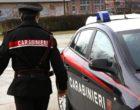 Trovati morti in casa due coniugi di Castelvetrano. Si sospetta un omicidio-suicidio