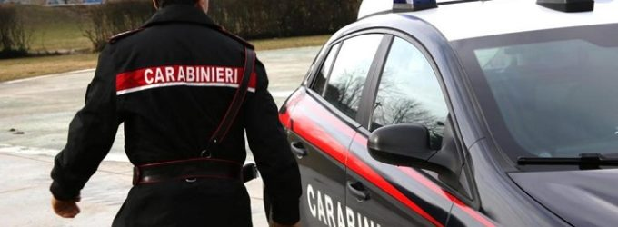 Castelvetrano, continuano le perquisizioni e gli arresti per droga. In azione le unità cinofile