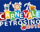 Petrosino torna il Carnevale, presentata l'edizione 2019 della manifestazione