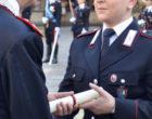 Concorso Carabinieri 2019: Requisiti, bando e scadenza