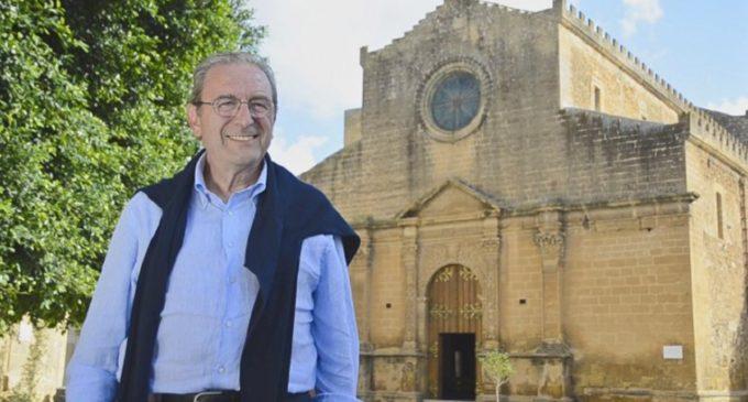 È morto Gianni Pompeo, Castelvetrano perde un pezzo di storia
