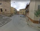 Partanna, quartiere Madonna delle Grazie: Divieto di utilizzo dell'acqua comunale domestica
