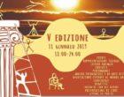"""Salemi: Il """"D'Aguirre"""" si prepara alla V° edizione della """"Notte Nazionale del Liceo Classico"""""""