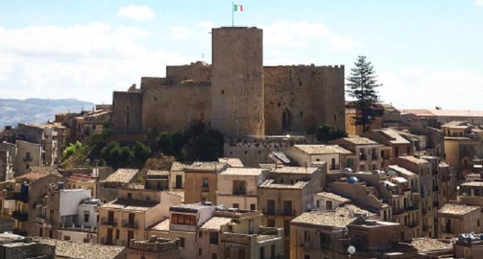 """Salemi: quinto appuntamento per """"Liber…i di scrivere. Autori di Sicilia"""""""
