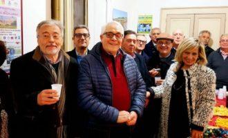 """Castelvetrano, nasce l'associazione """"Unitre"""". L'entusiasmo e voglia di fare qualcosa per la città"""