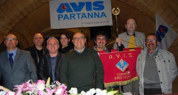 L'Avis di Partanna invita la cittadinanza alla XI Festa del Donatore