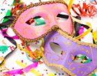 Gibellina, Concessi dal Comune 2.000 euro per organizzare il Carnevale 2019