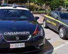 Castelvetrano: arrestati due gioiellieri e sequestrati beni per circa 1,7 milioni di euro