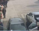 Salemi, Ciaravolo aveva prelevato benzina da un distributore. È davvero un suicidio?