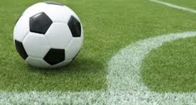 Santa Ninfa, Due tifosi assolti dall'accusa di oltraggio a pubblico ufficiale