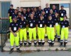 Salemi: Si inaugura il Centro operativo comunale, sabato l'evento