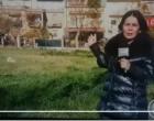 Salemi, il caso di Angela Stefani finisce su 'Chi l'ha visto?' L'appello dell'ex marito