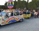"""""""AdDolci…amo – il Carnevale vitese"""". Tutto pronto per la sfilata in maschera tra golose novità"""