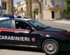 Castelvetrano, due arresti durante il weekend