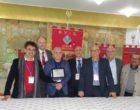L'Avis di Partanna al primo posto in provincia per l'incremento delle sacche di plasma raccolte. Oltre 450 i soci donatori