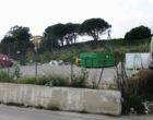 Santa Ninfa, lavori di manutenzione straordinaria all'isola ecologica. Arriva la bilancia per lo sconto sulla bolletta Tari