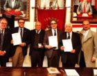 Vita tra i primi Comuni italiani a sostegno della donazione del Midollo osseo. Siglato l'accordo con Admo grazie al Lions Club Intenational